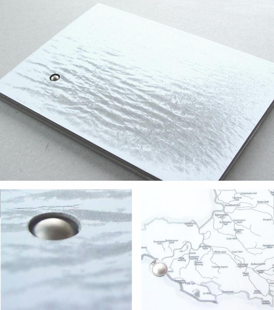 waterschap rijn en ijssel_portfolio_906x1024