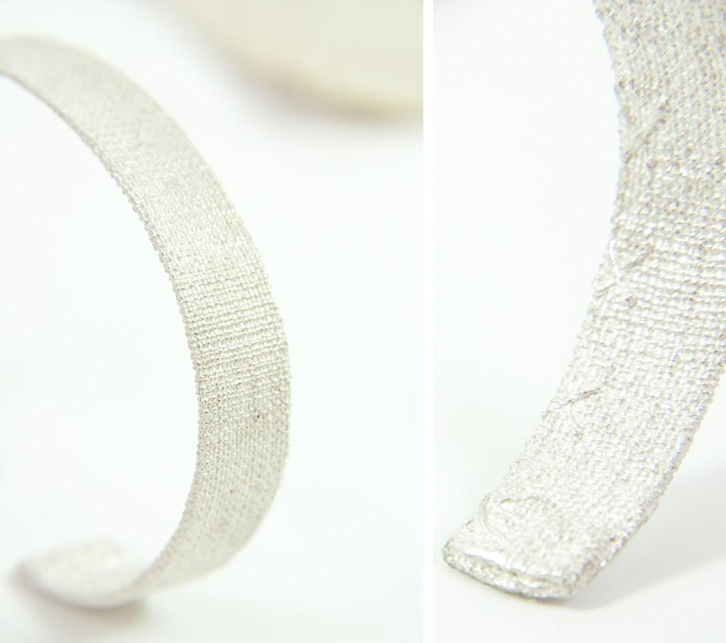 Textiel armband II_906x1024