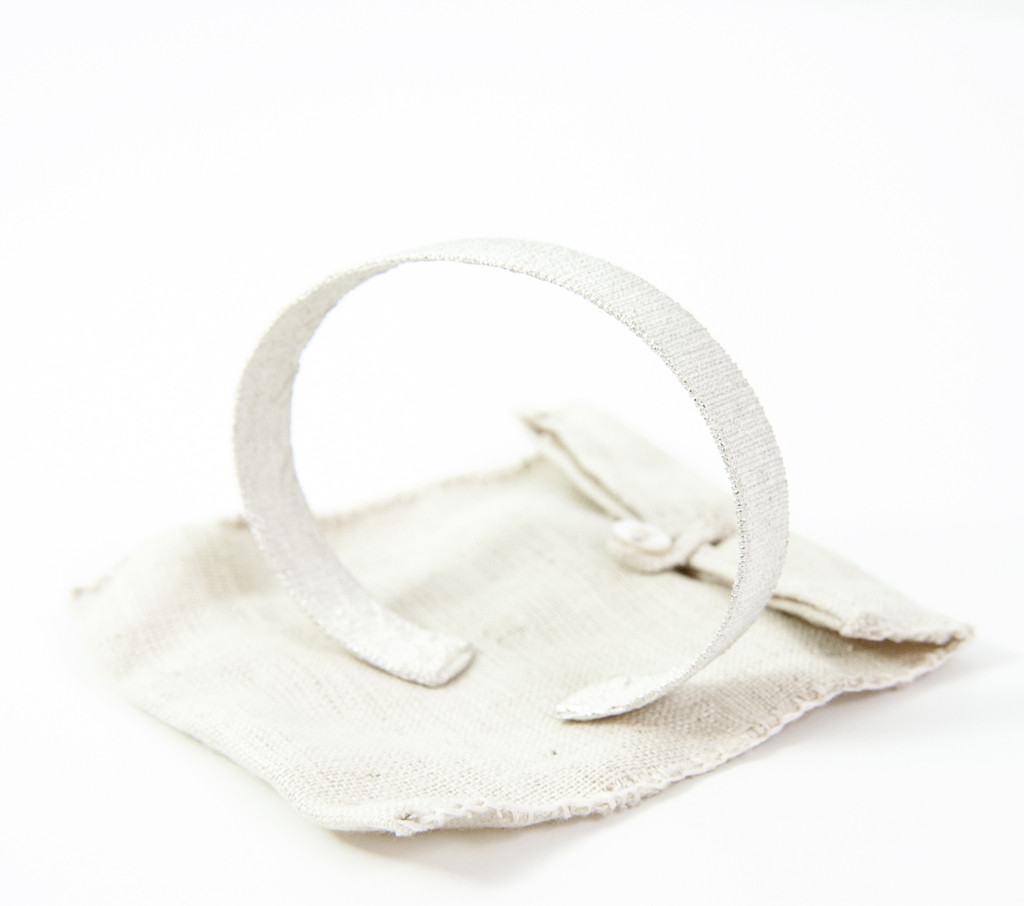 Textiel armband_906x1024