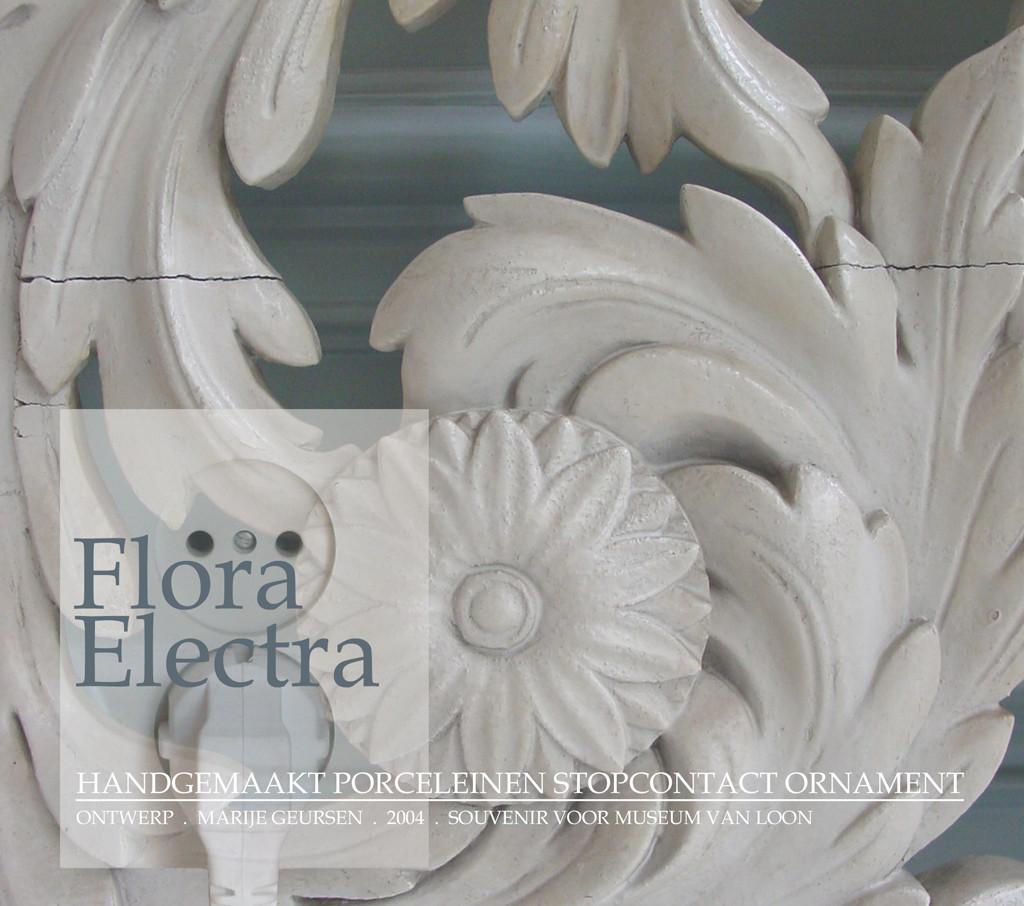 Flora Electra 1_906x1024
