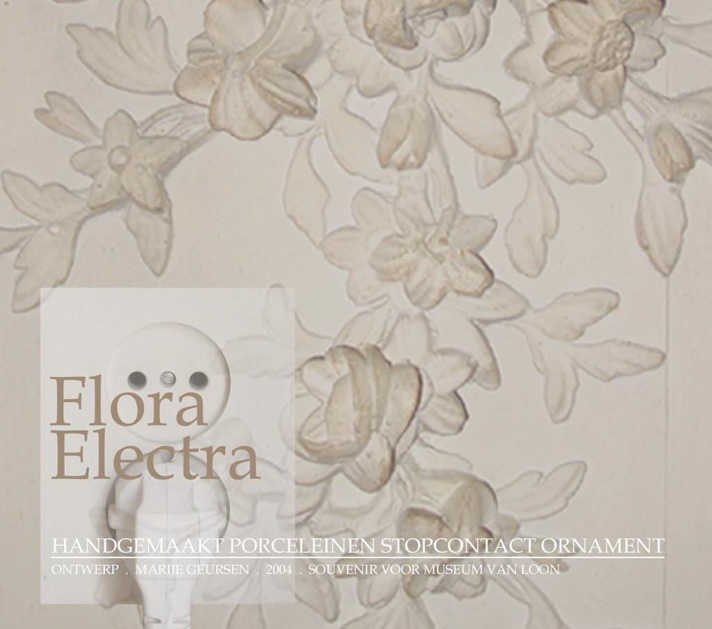 Flora Electra 2_906x1024