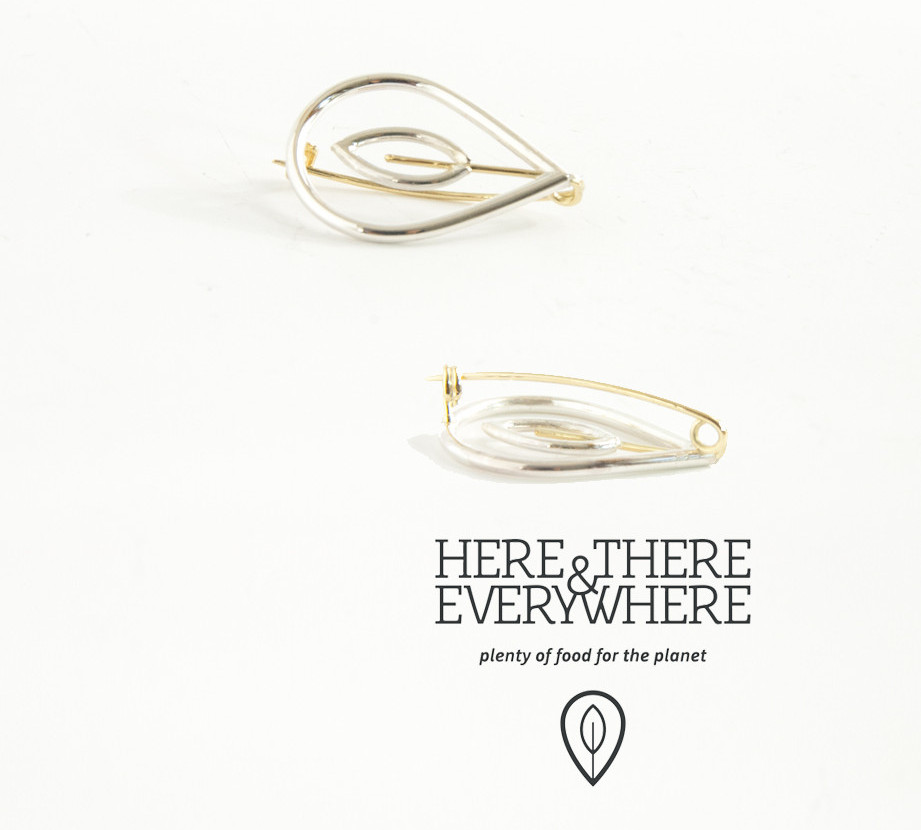 Here There every where_906x1024
