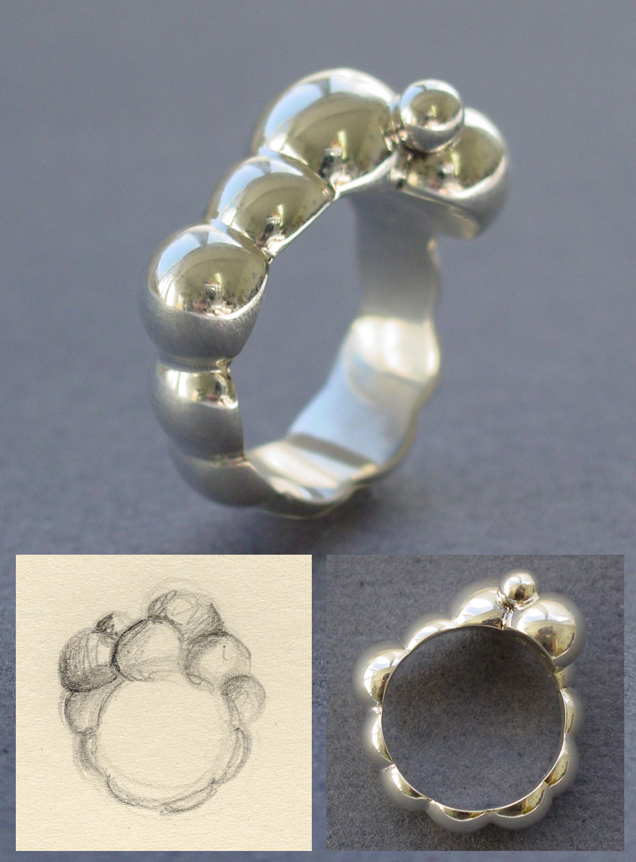 SOAP ring_906x1024