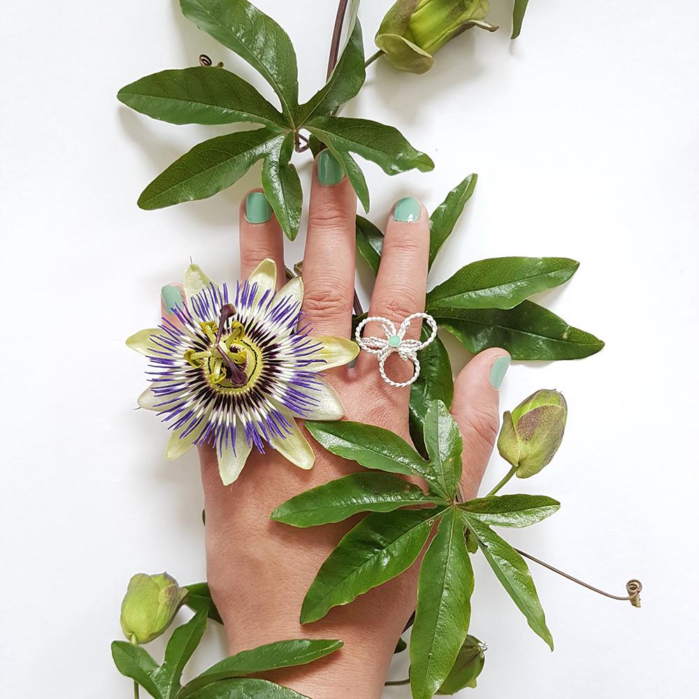 lr_bloemenring-marije-geursen-lisanne-van-de-klift-3